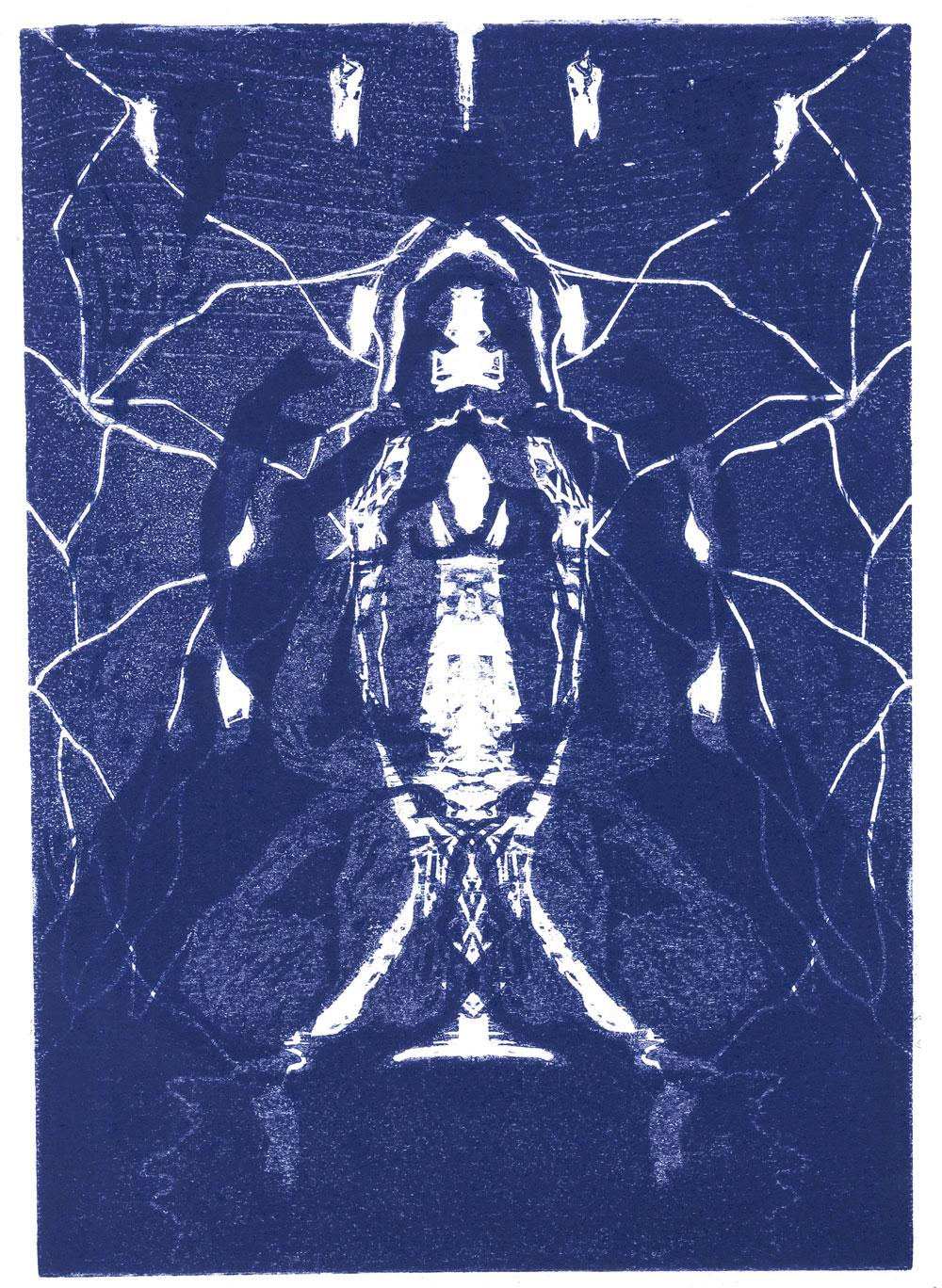 engraving3-charliecth