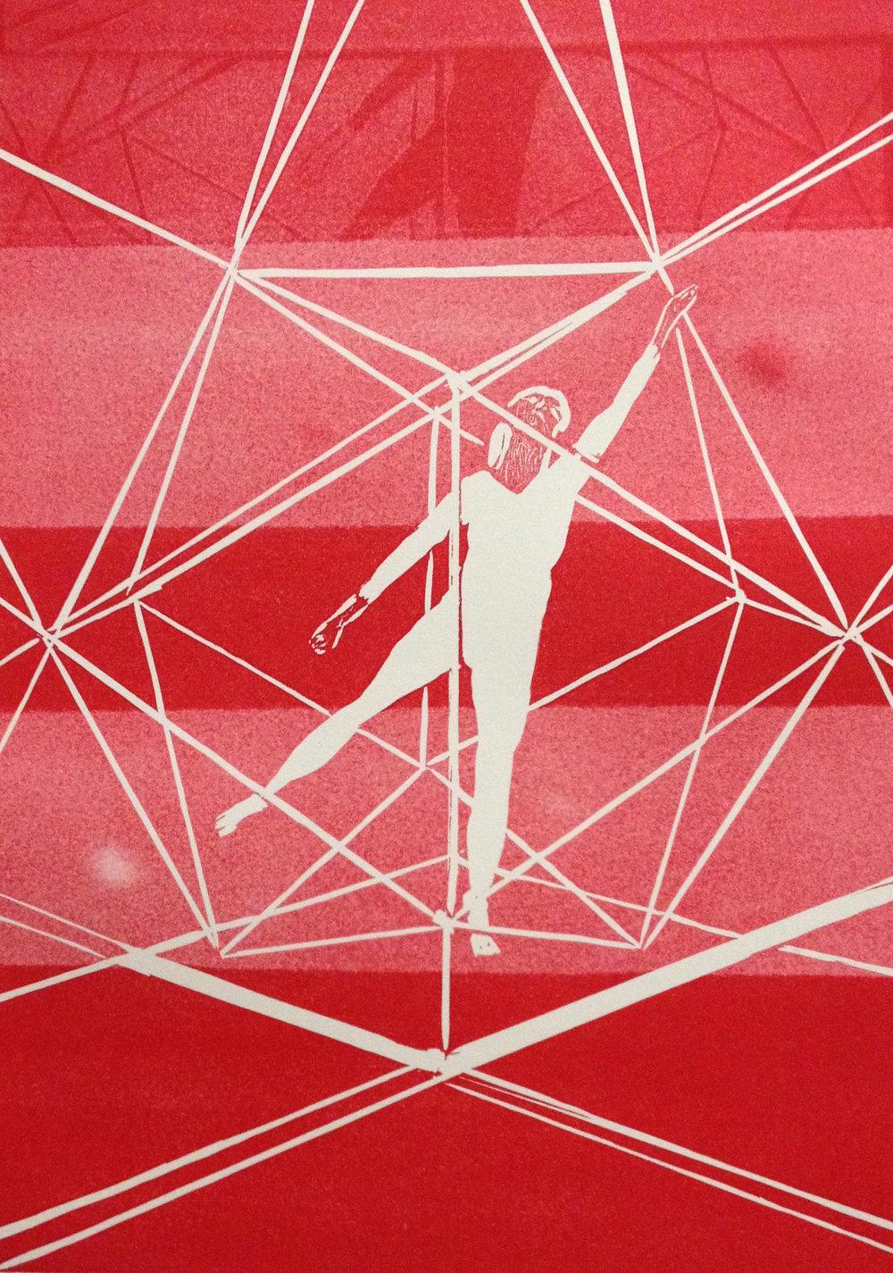 Dance-engraving-charliecth