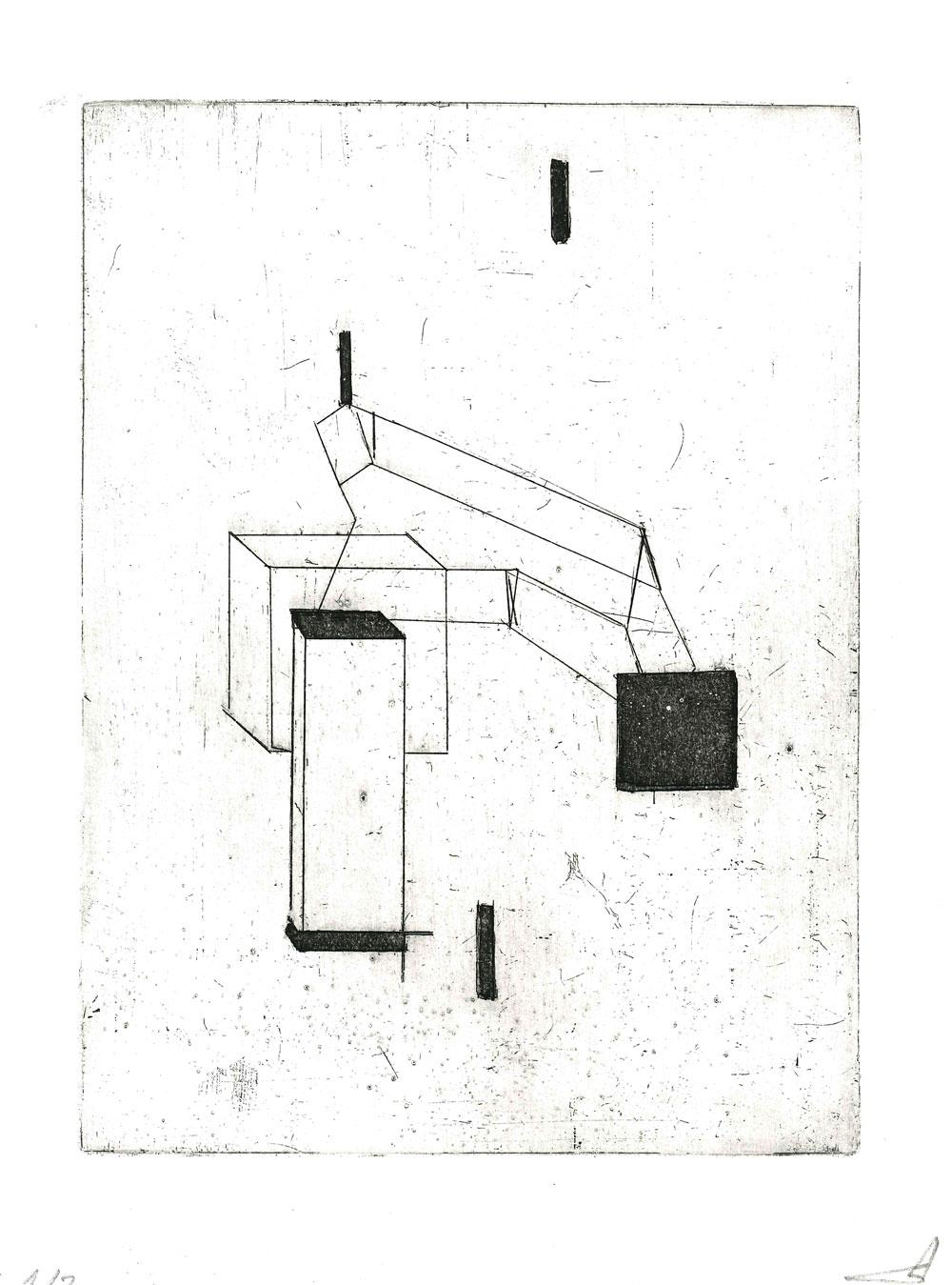 geometry-engraving-charliecth