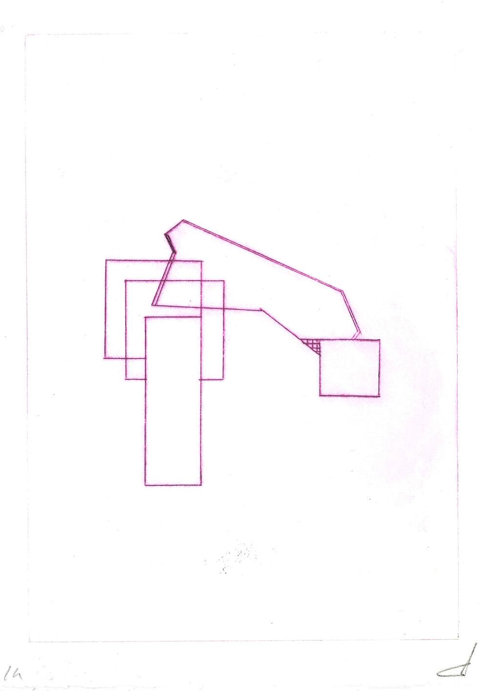 geometry1-charliecth