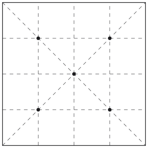 Based on Open Grid from Open Structures.