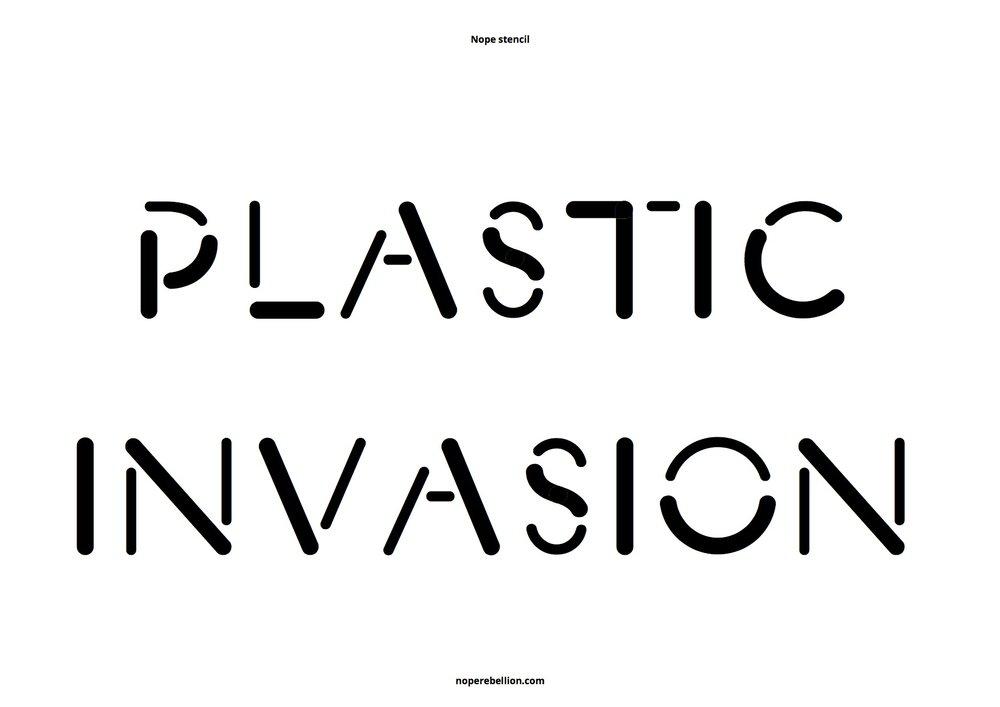 plasticinvasion-charliecth