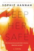 hannah_keep_her_safe.jpg