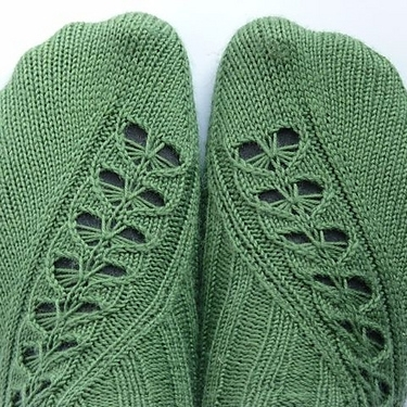 GreenKaiMeiSocks.jpg