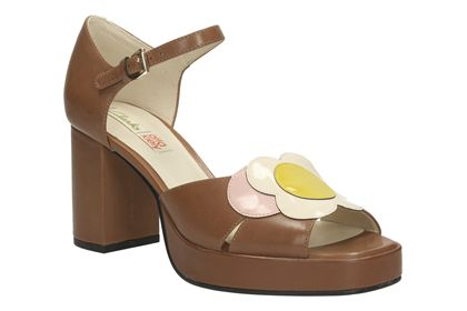 Orla Betty Shoes.jpg