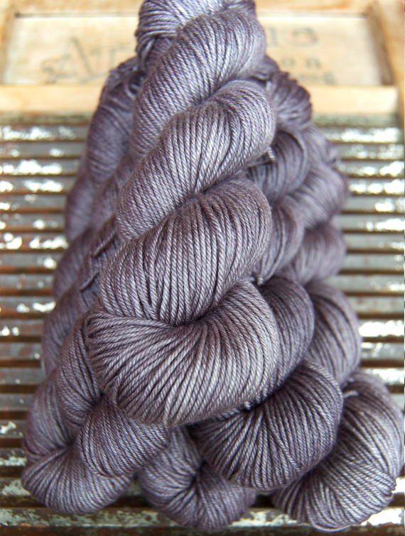 Kettle_Yarn_Co_ISLINGTON_OLD_SMOKE2.jpg