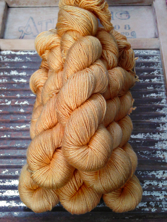 Kettle_Yarn_Co_ISLINGTONDK_Marigold1.jpg