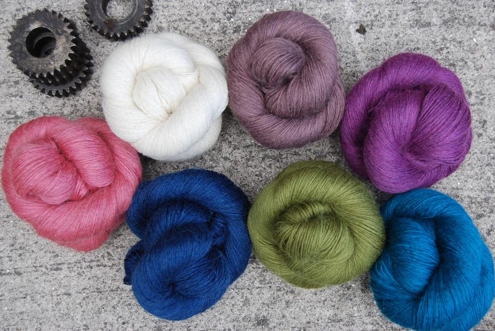 YARN - Exmoor Sock yarn.jpg