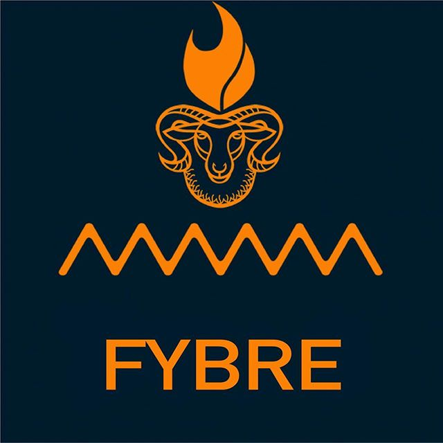 SO EXCITED to be teaching at the inaugural FYBRE 🔥 FEST - from the organisers website: The world's most exclusive knitting festival.  A private island in the Orkneys.  Luxe accommodation in custom built crofter's cottages.  Your very own sheep.  Your very own helpful and attentive shepherd who has spun, woven, and sewn his very own kilt, and will gaze at you broodingly yet lovingly across the moors.  Tickets start at $15,000.  Are you in?  I'll be teaching design your own sock puppets and knit a cheese sandwich (crocheted lettuce and tomato garnish optional but available at an additional charge of $2000)  #fybrefestival