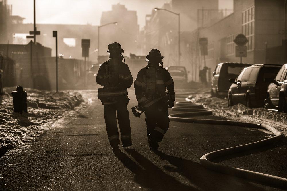 01_31_2015_Brooklyn Warehouse Fire-2751.jpg