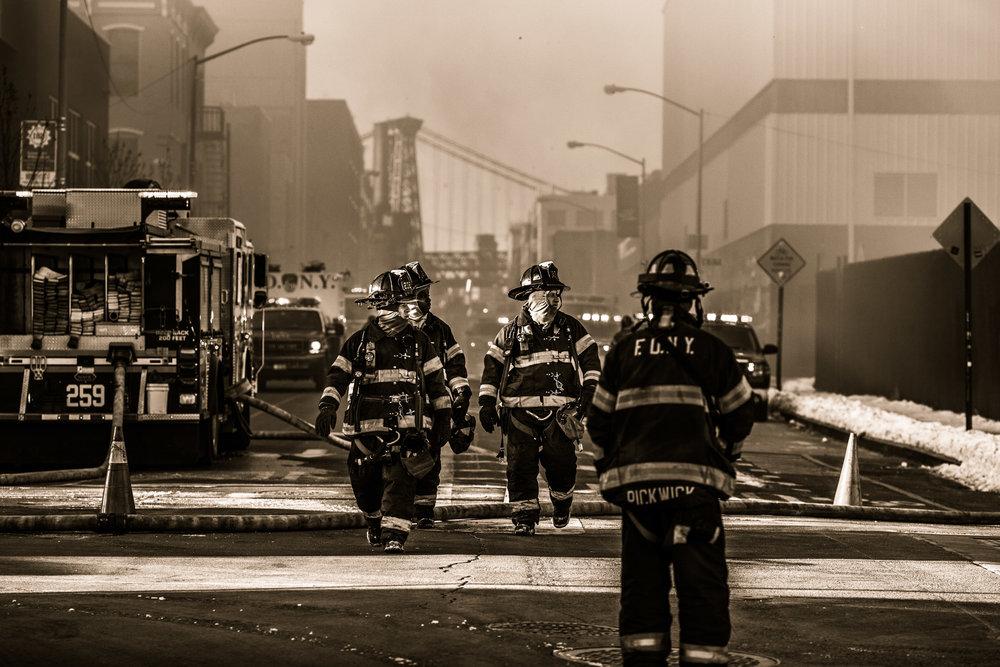 01_31_2015_Brooklyn Warehouse Fire-2707.jpg