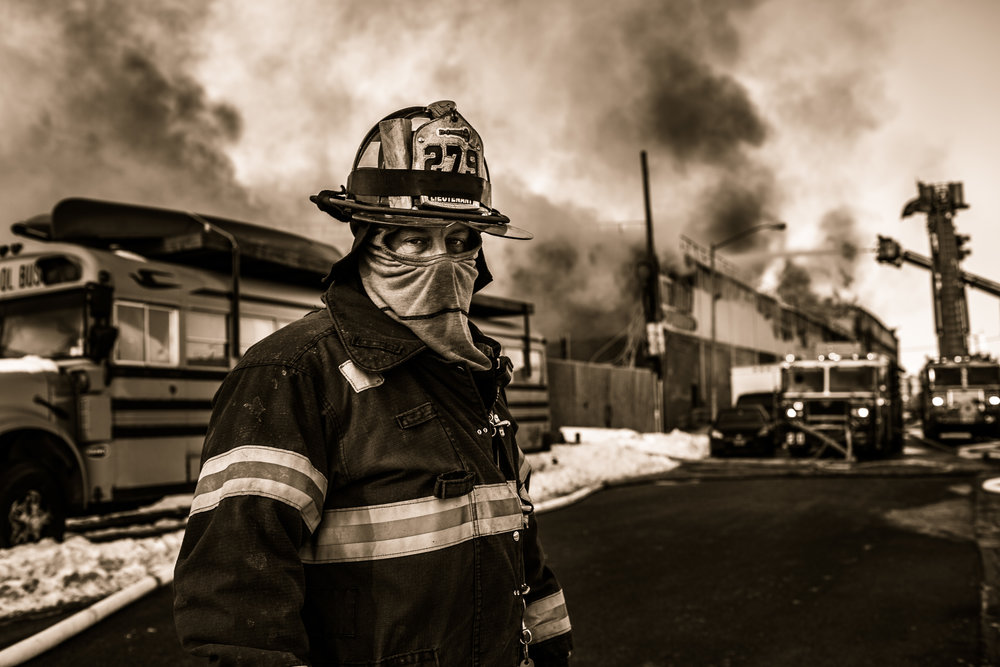 01_31_2015_Brooklyn Warehouse Fire-2818.jpg