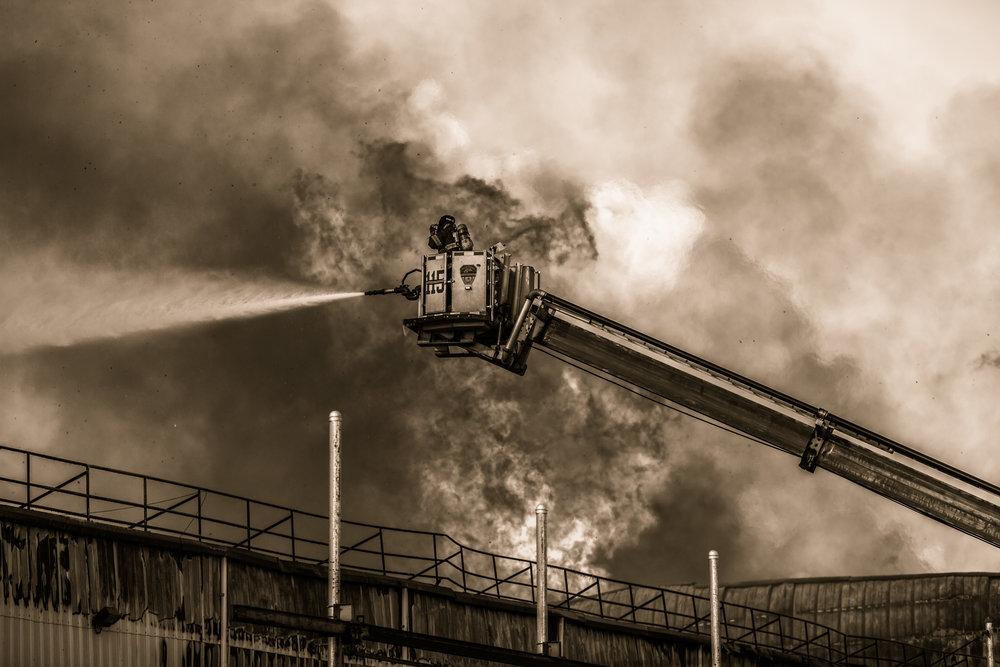 01_31_2015_Brooklyn Warehouse Fire-2839.jpg