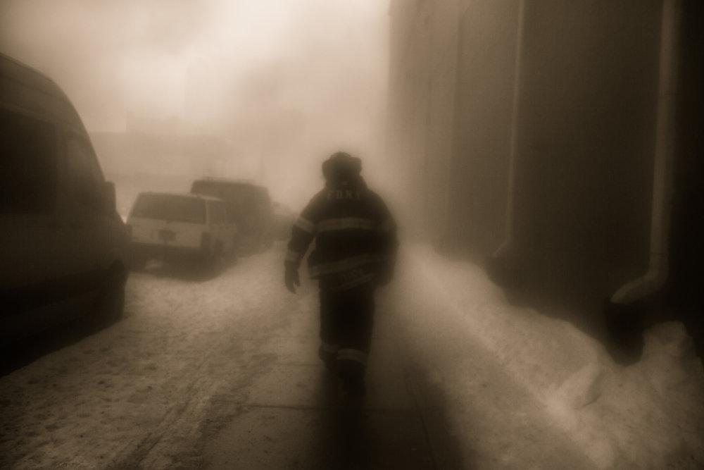 01_31_2015_Brooklyn Warehouse Fire-3019.jpg