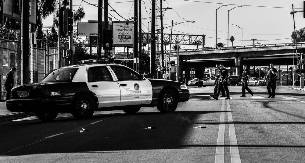 Mateo DTLA Crime Scene-1.jpg