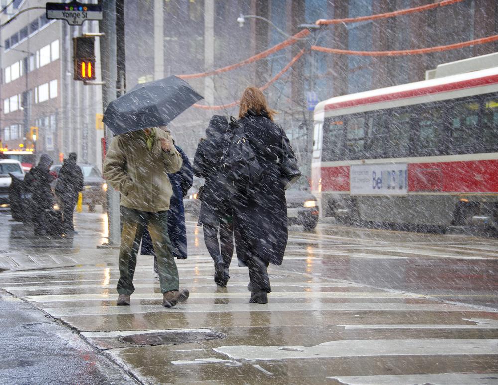 SnowyPeople.jpg