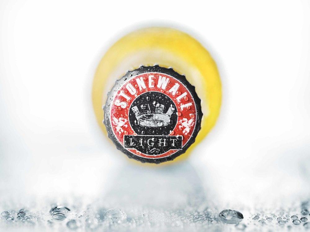 Beer Cap.jpg