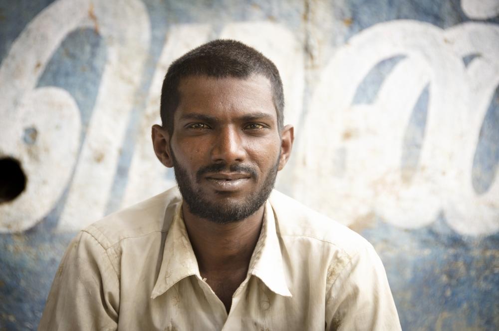 INDIA 2014-8.jpg