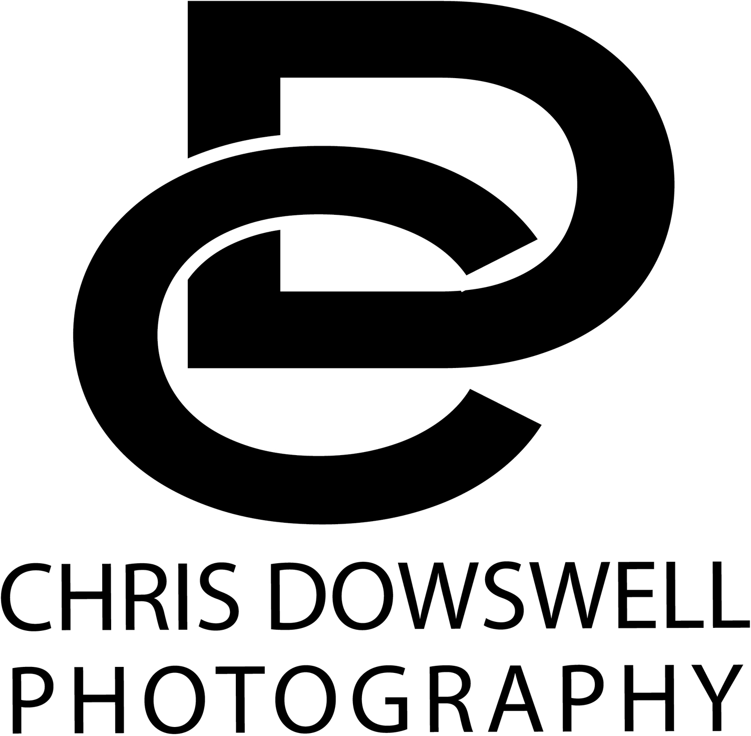Brampton portrait photographer and headshot photographer, serving Toronto, Mississauga and the Greater Toronto Area.