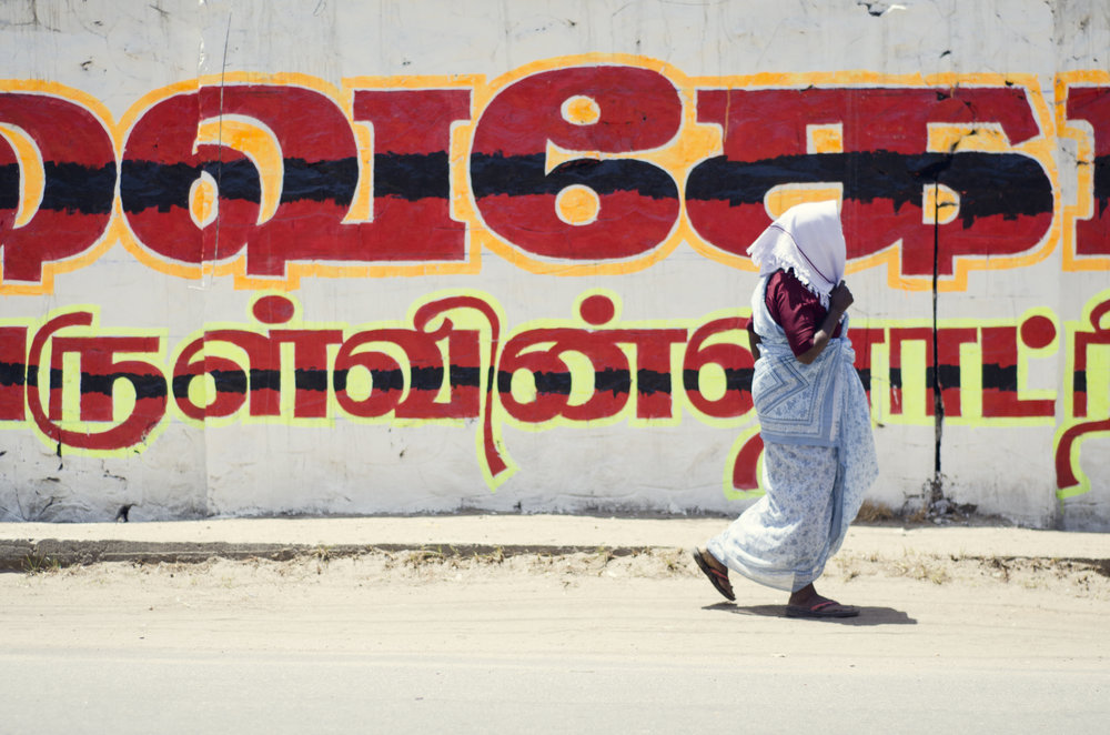 India-294.jpg