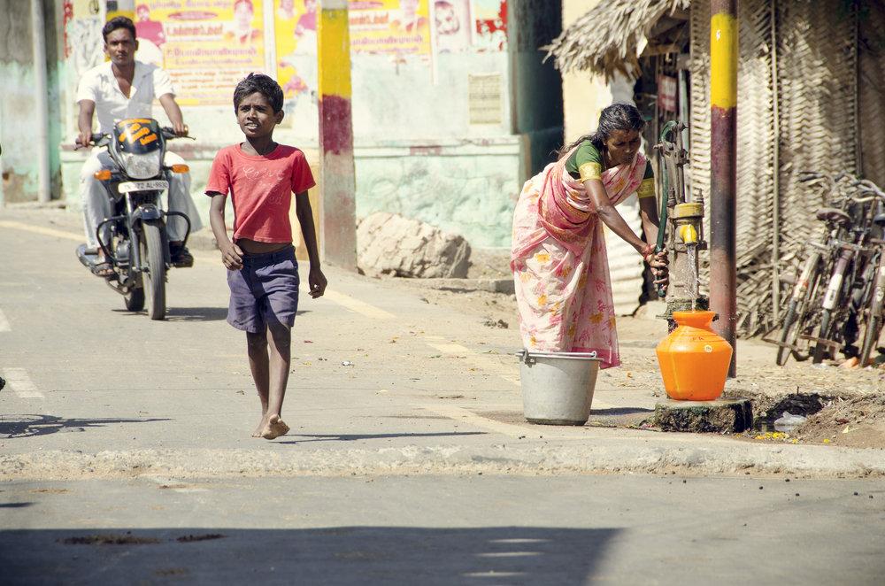 India-409.jpg