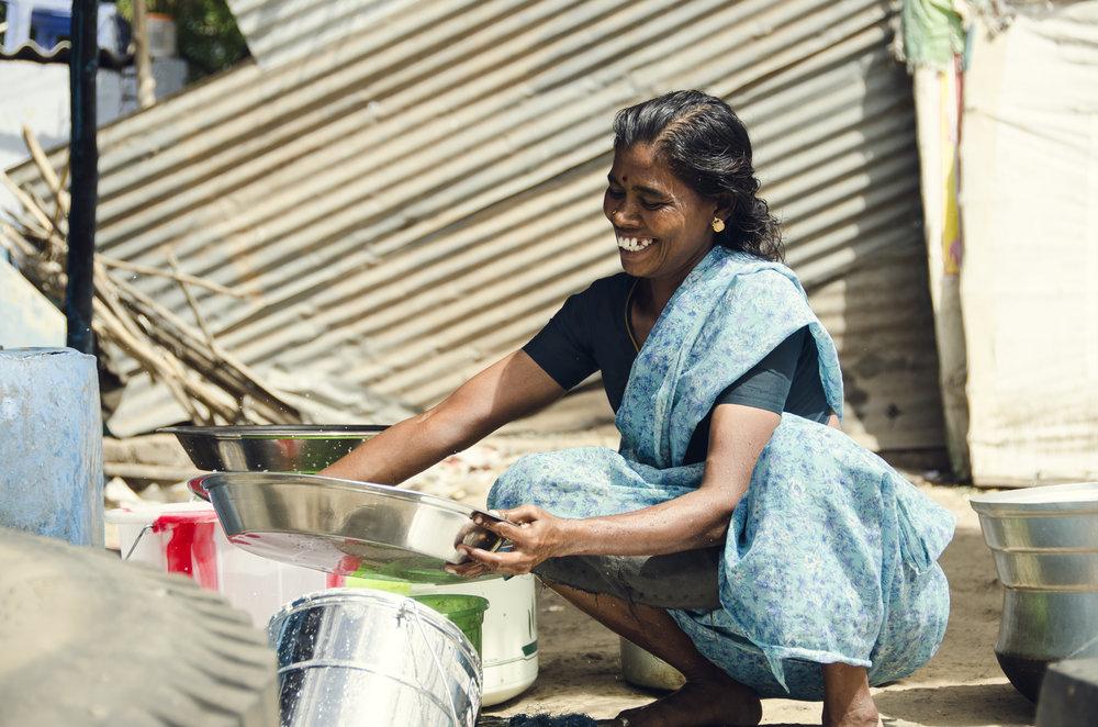 India-425.jpg