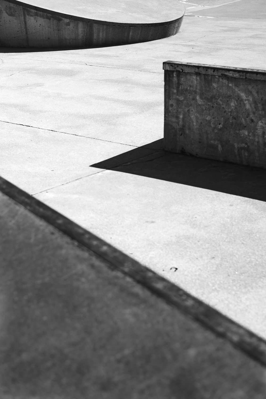 skatepark detail-1.jpg