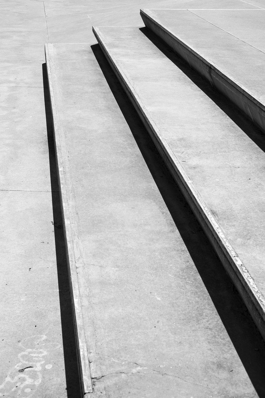 skatepark detail-4-01.jpeg