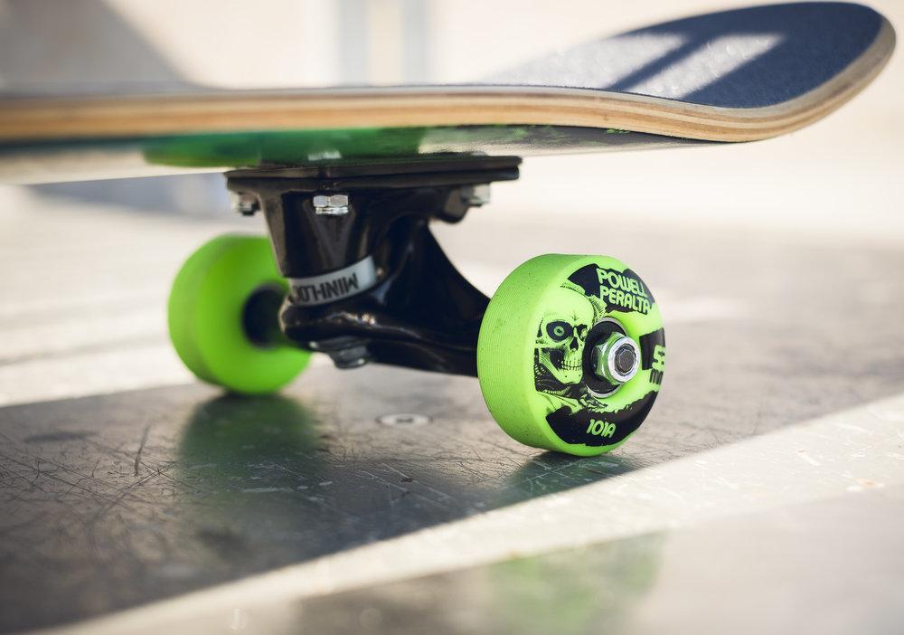 skateboard wheels.jpg