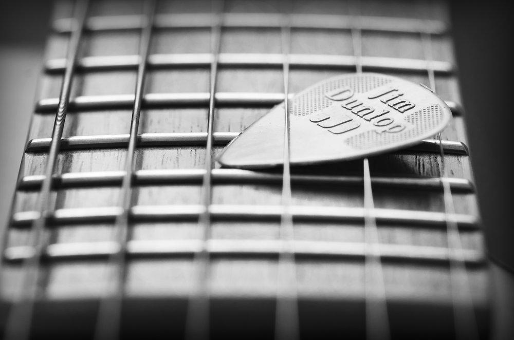 Gretsch Guitar-14.jpg
