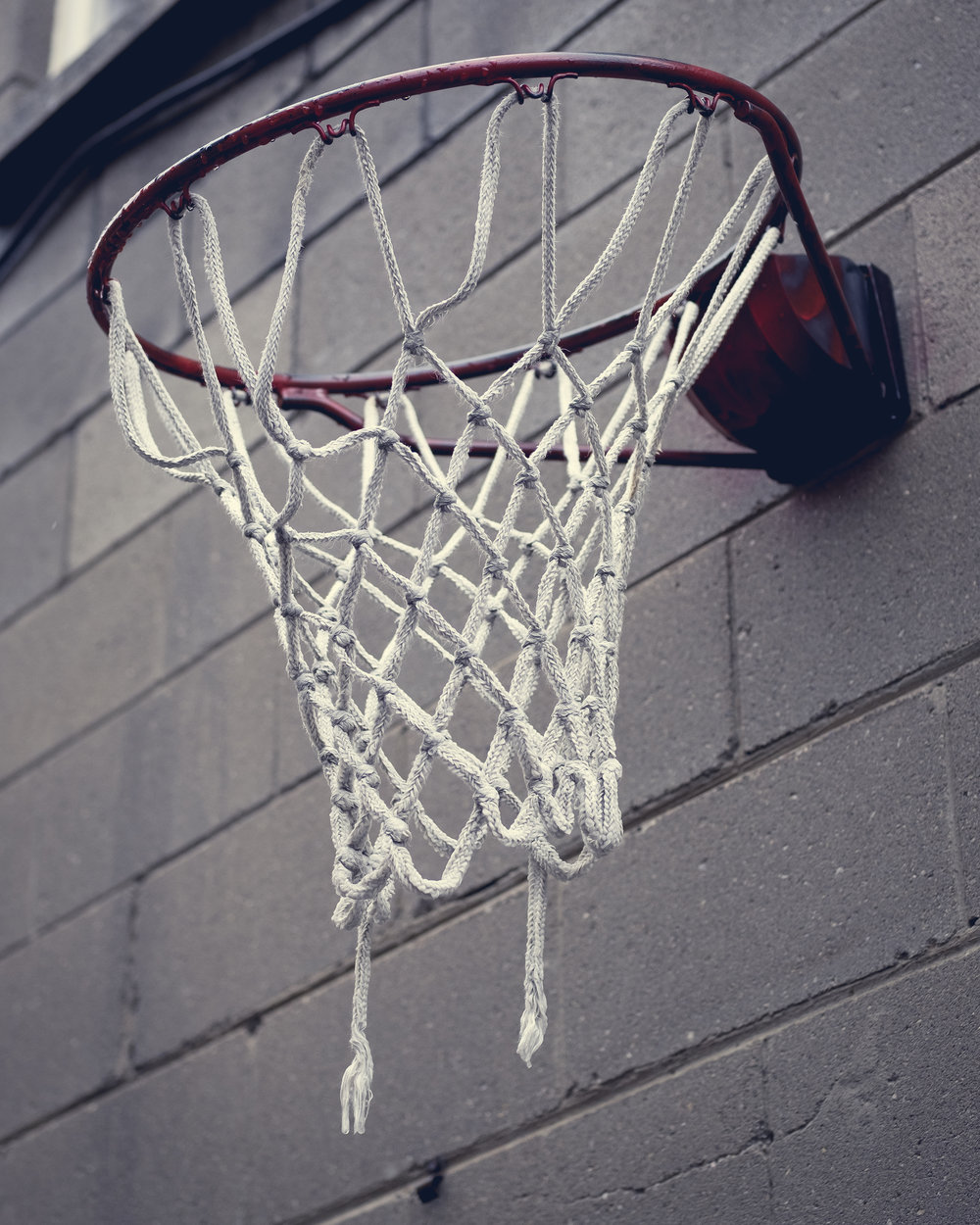Alley Basketball.jpg