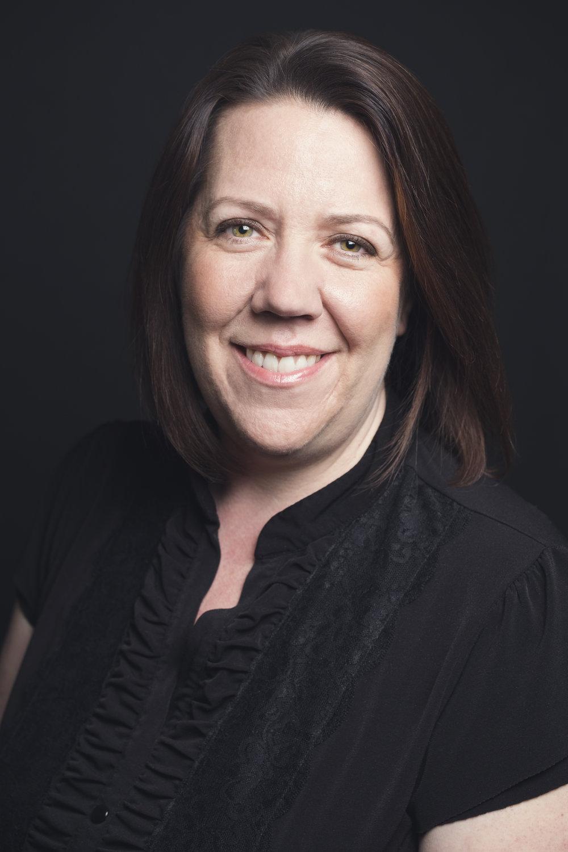 Heidi Ross-1.jpg