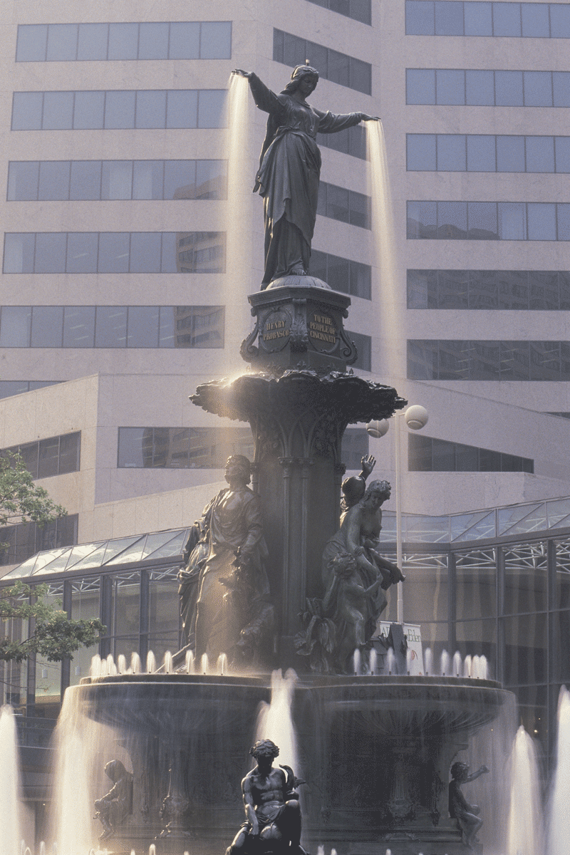 fountain-square.png