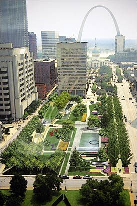 CityGarden_0692cs.jpg