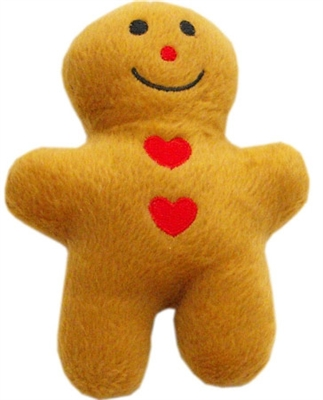 Plush Christmas Dog Toy- Gingerbread Man.jpg