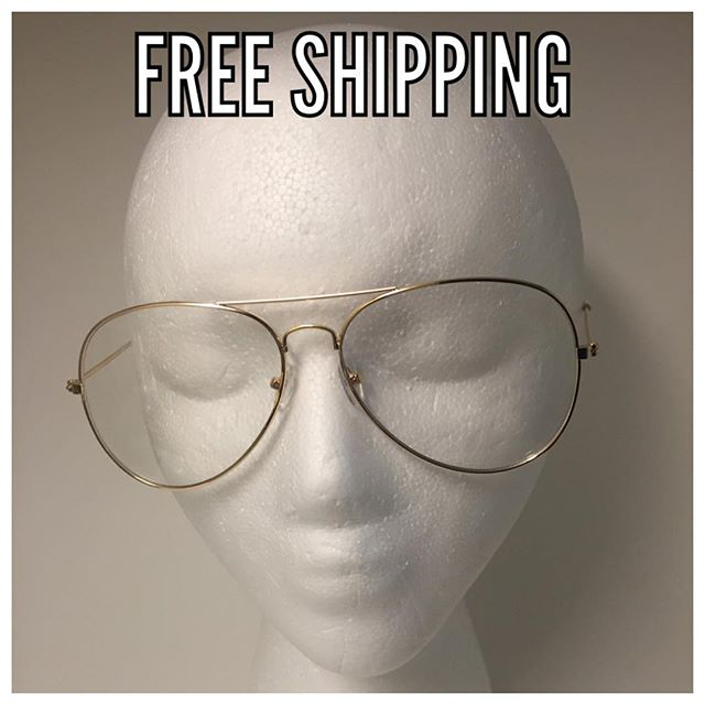 Free shipping on all sunglasses 😎📮📬 #Entrepreneur #SmallBusiness #Handmade #Fashion #BusinessWoman #Atlanta #SkegeeEntrepreneur #Etsy #Boutique #Cases #sunglasses #new #spring #summer #beach #boutiques #musthave #style #shoppingtime #shoppingaddict #promo #branding101 #branding #ontrend #shopsmall #like #love