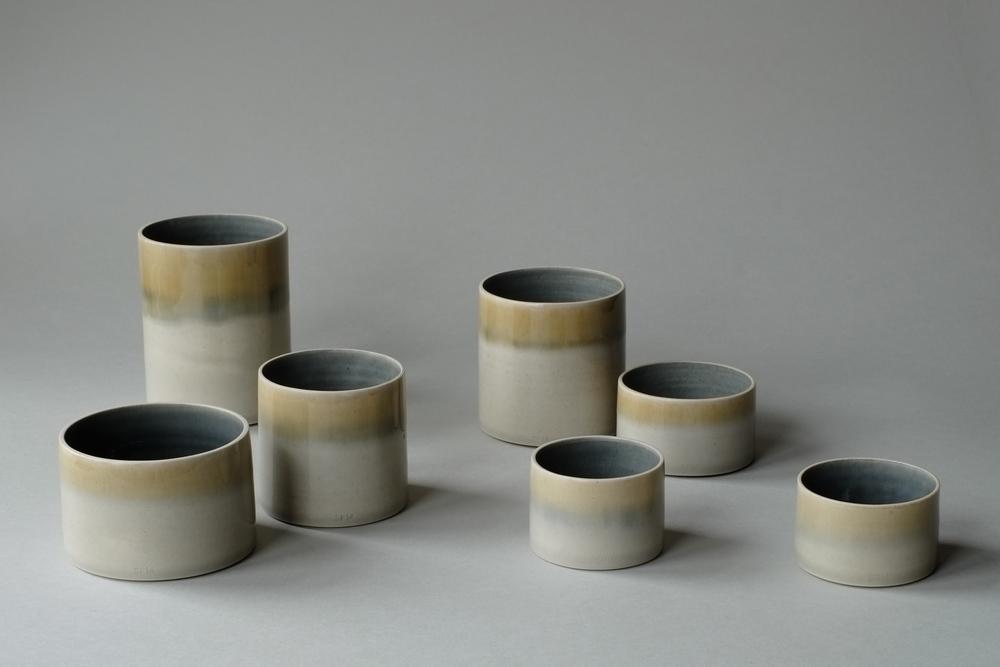Cylinders2.jpg