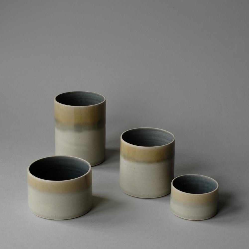 Cylinders1.jpg