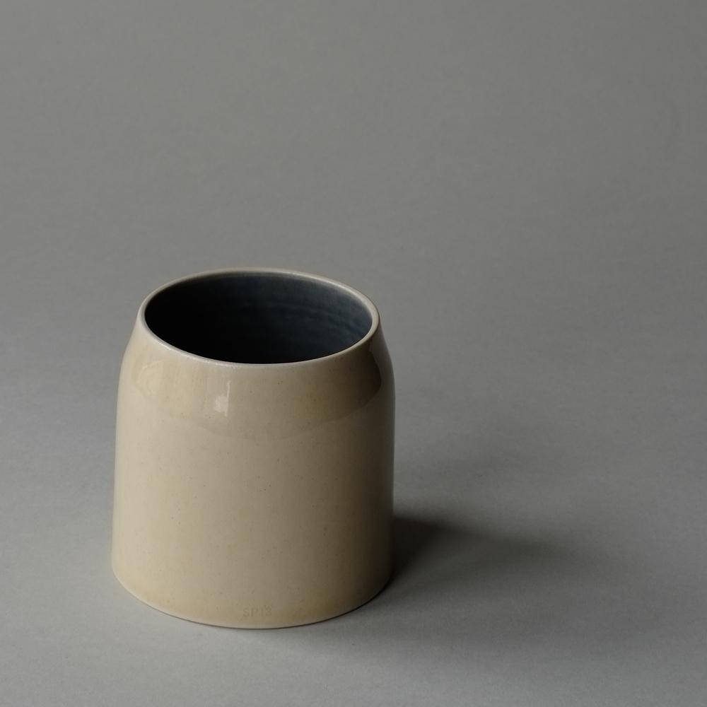 Cream Jar.jpg