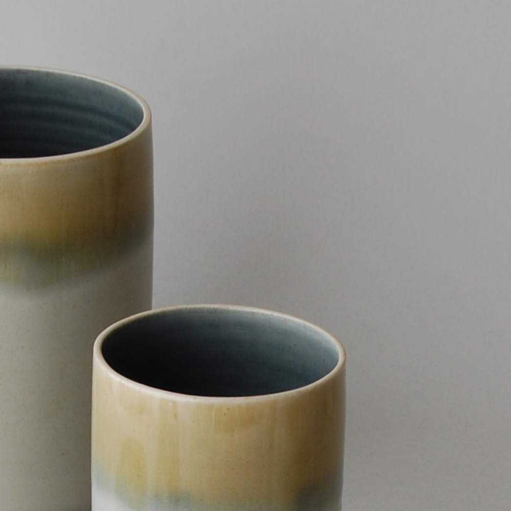 Cylinder Detail.jpg