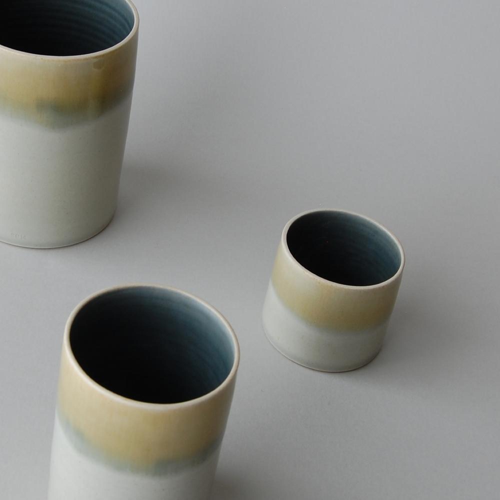 Cylinder Detail2.jpg
