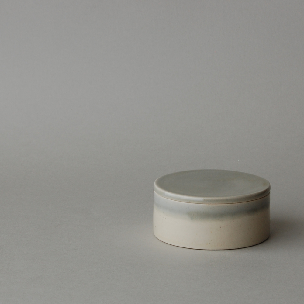 Small Lidded Jar_closed.jpg