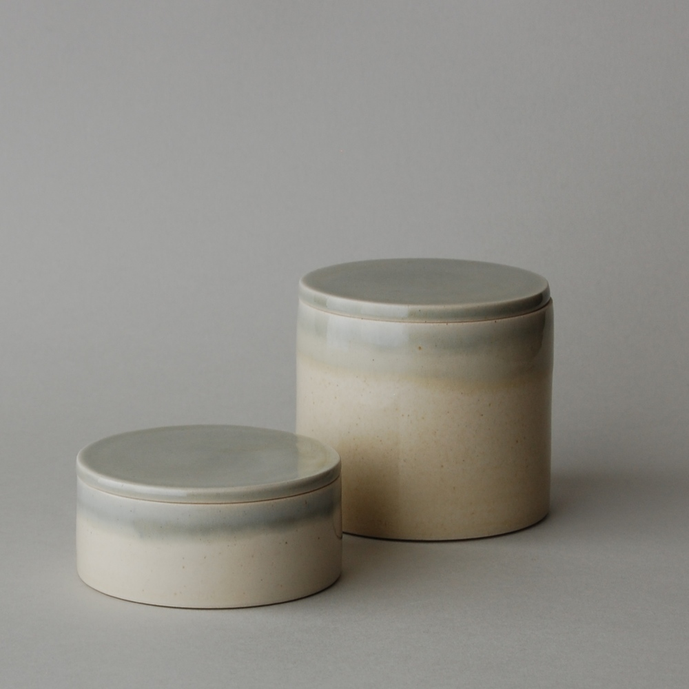 Small_Large Lidded Jars.jpg