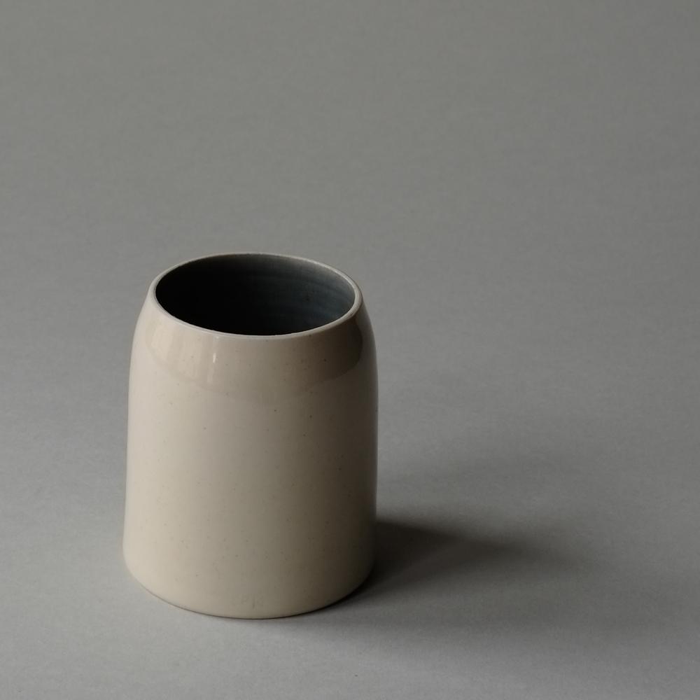 White Jar.jpg