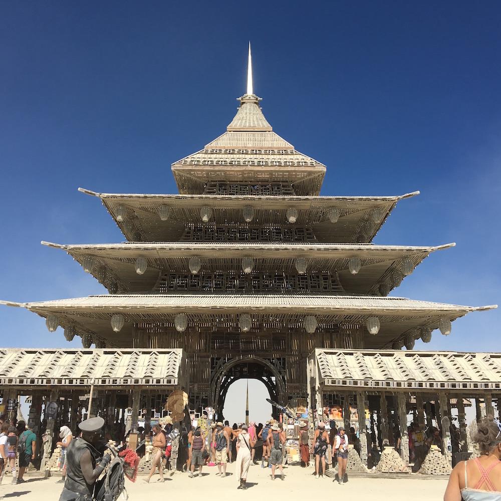 burningman-temple-2016-square-1000px.jpeg