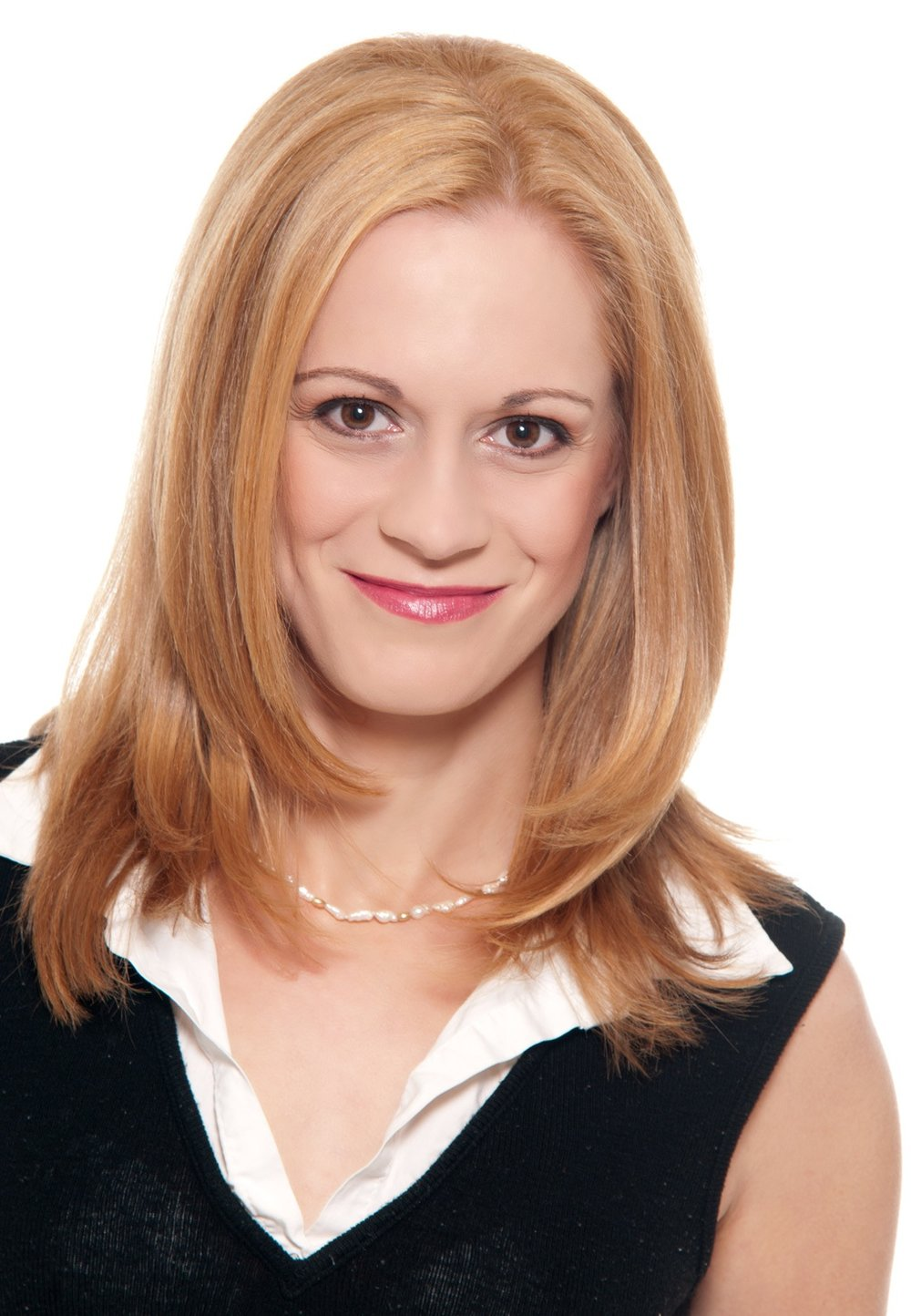 Dr. Holly Parker Head Shot 1.jpg