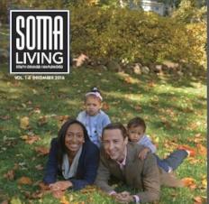 SOMA Living.jpg