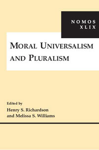 moral-universalism-pluralism.jpg
