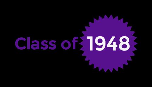 1948-logo.png