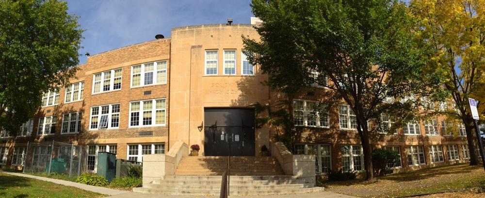 Southwest HS corner view.jpg